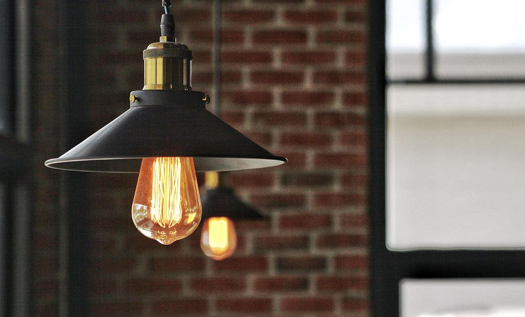 Choisir les bons luminaires pour subliment sa maison