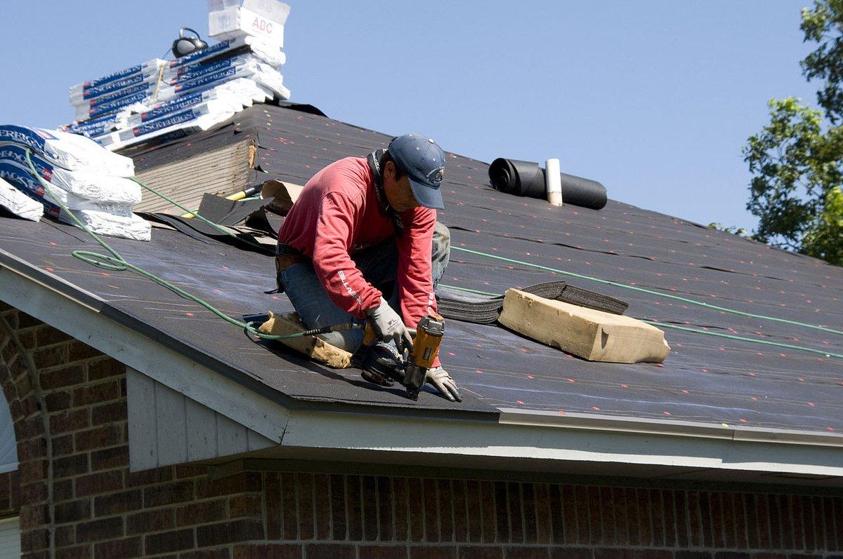 Travaux toiture : les méthodes efficaces pour choisir le bon professionnel