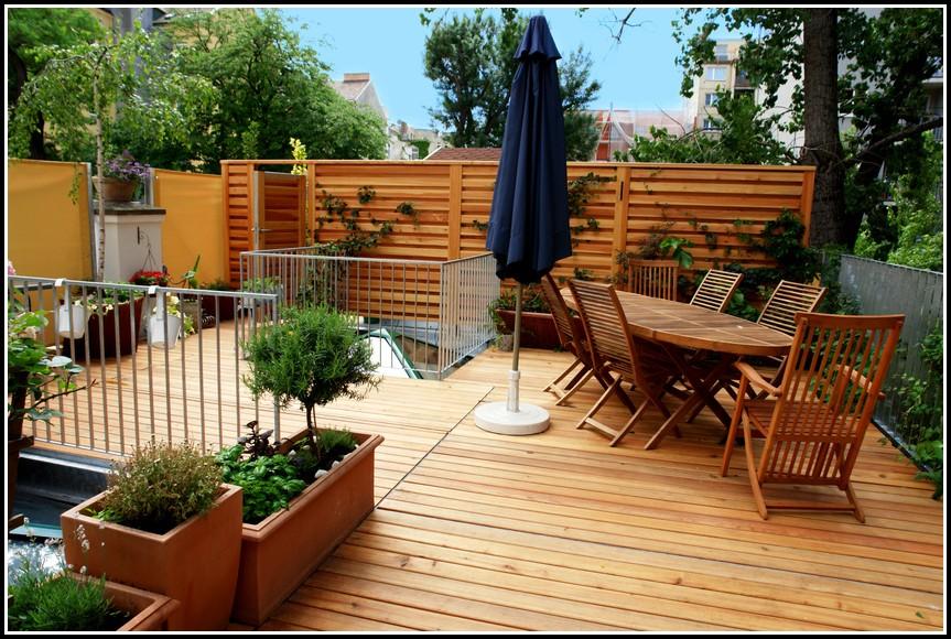 Comment assurer la sécurité et le confort d'une toiture-terrasse ?